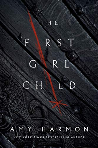 The First Girl Child de 47North