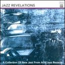 Jazz Revelations de Acid Jazz
