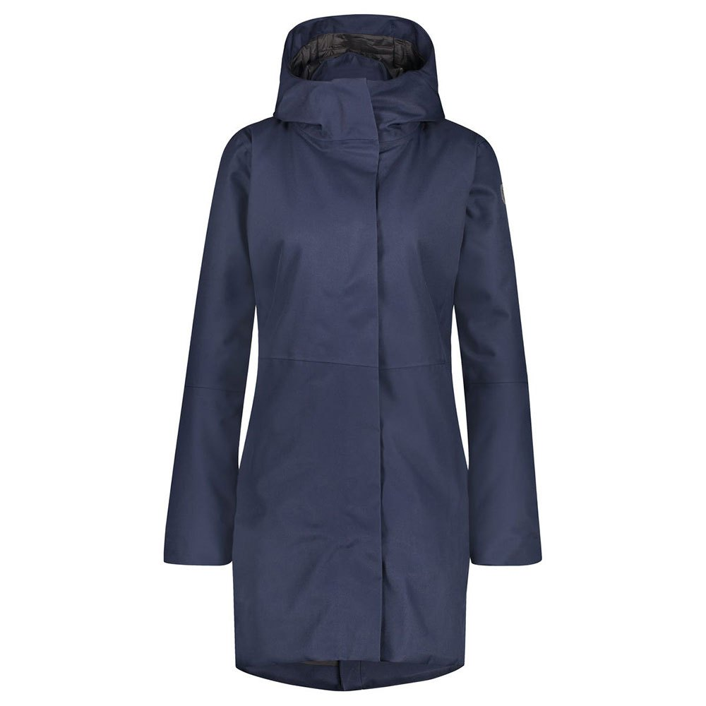 Agu Clean Winter Rain XXL Navy Blue de Agu