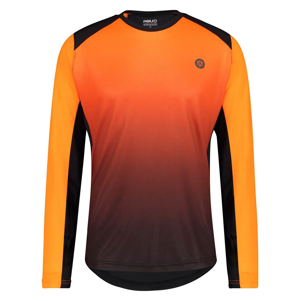 Agu Mtb Essential XL Neon Orange de Agu