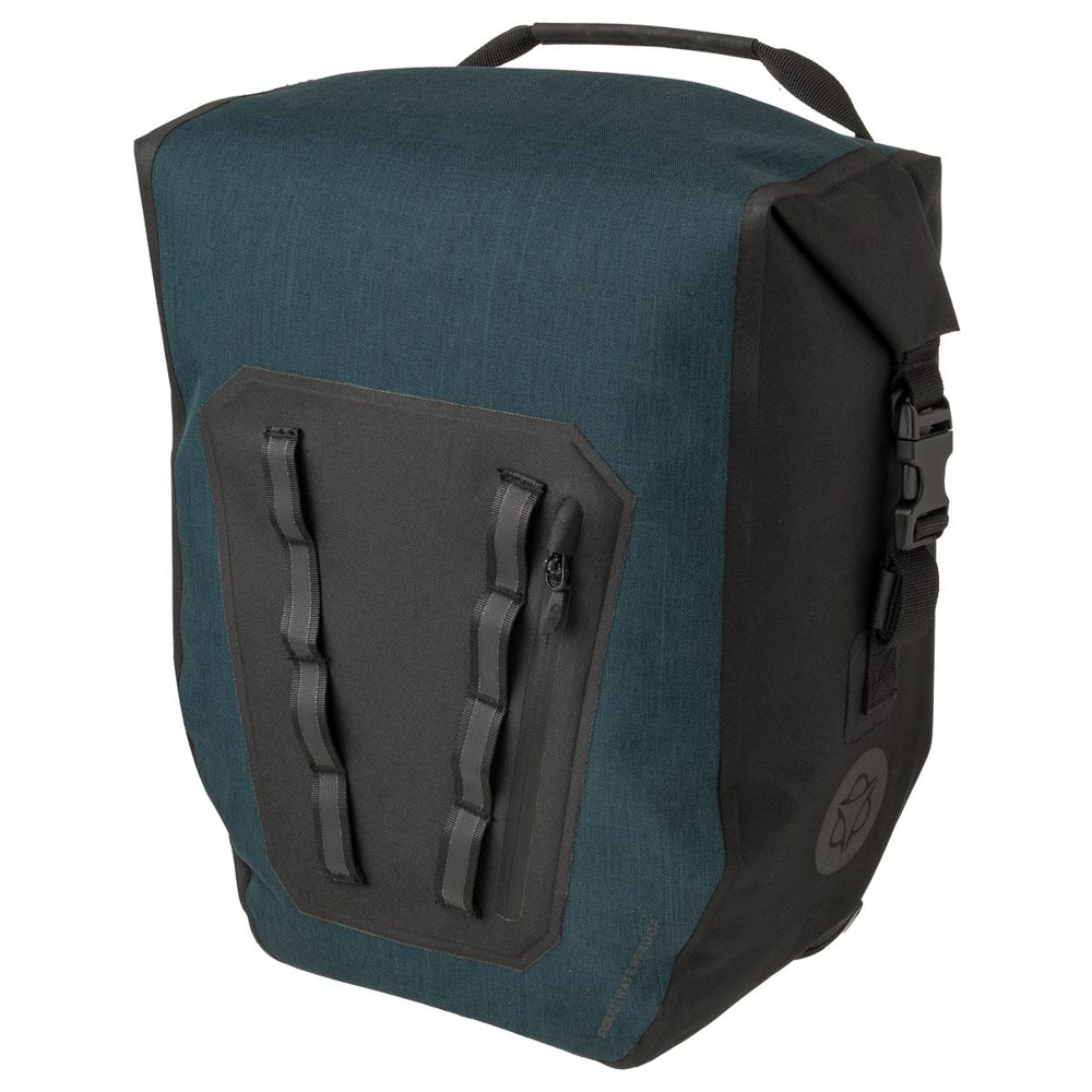 Agu Shelter Tech Single 21l One Size Deep Teal de Agu