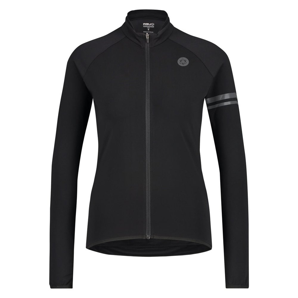 Agu Thermo Essential XL Black de Agu