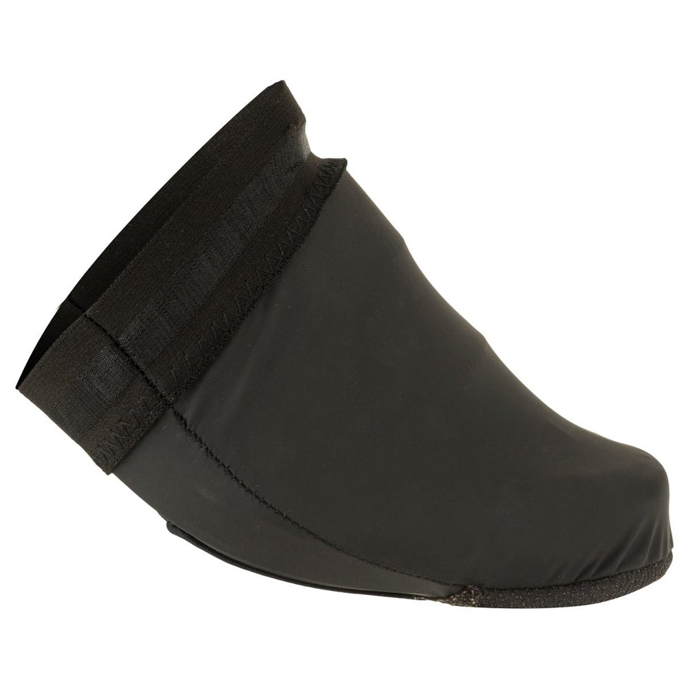 Agu Toe Cover Essential M Black de Agu