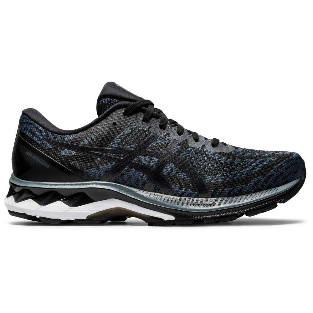 Zapatillas Running Gel Kayano 27 Mk de Asics