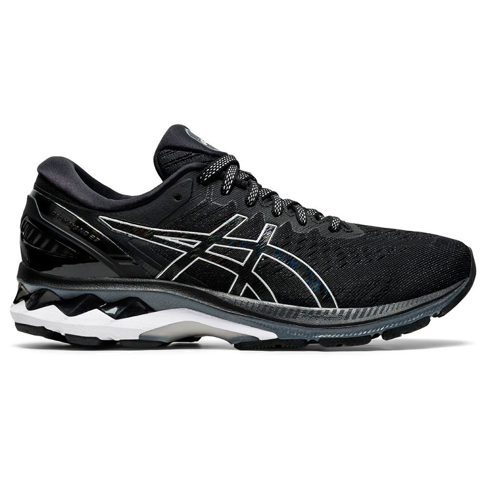 zapatillas Running Gel Kayano 27 de Asics