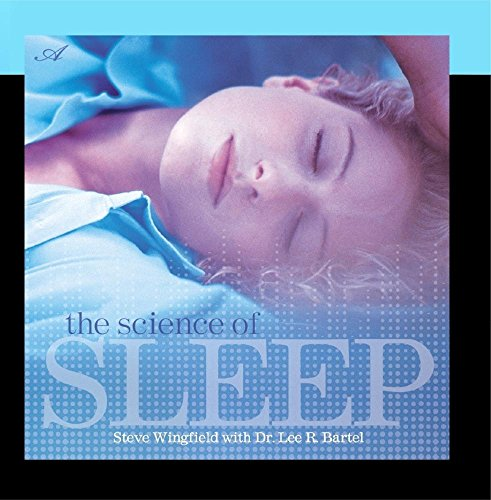 Science of Sleep,the de Avalon