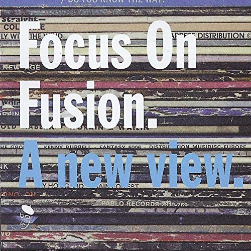 Focus on Fusion: a New View de Bgp