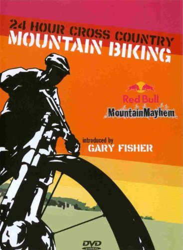 Mountain Mayhem [DVD] [Reino Unido] de Black Diamond