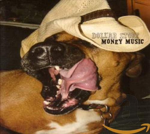 Money Music de Bloodshot