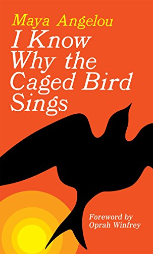 I Know Why The Caged Bird Sings de Random House LCC US