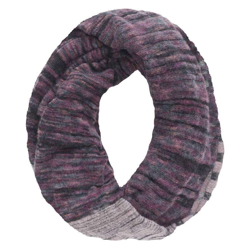 Buff ® Cobrent Wrap One Size Red Plum de Buff ®
