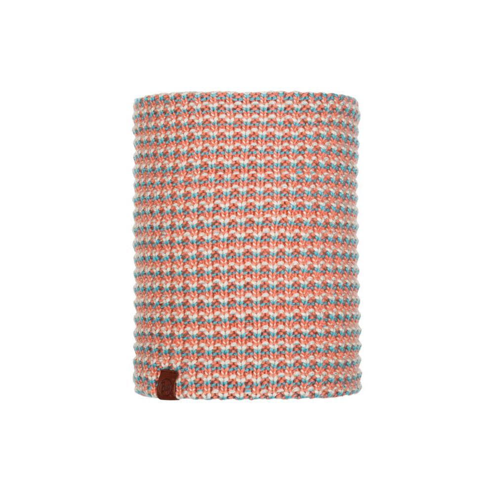 Buff ® Knitted & Polar One Size Dana Multi de Buff ®