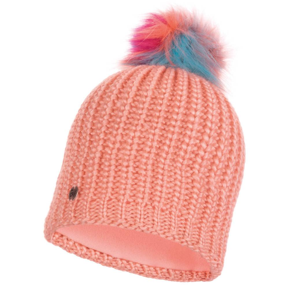 Buff ® Knitted & Polar One Size Dania Peach de Buff ®