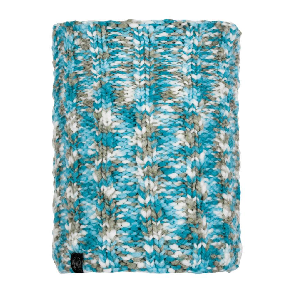 Buff ® Knitted & Polar One Size Livy Aqua de Buff ®