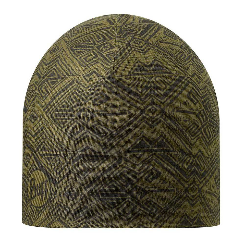 Buff ® Micro Polar Hat One Size Inxala Beech de Buff ®