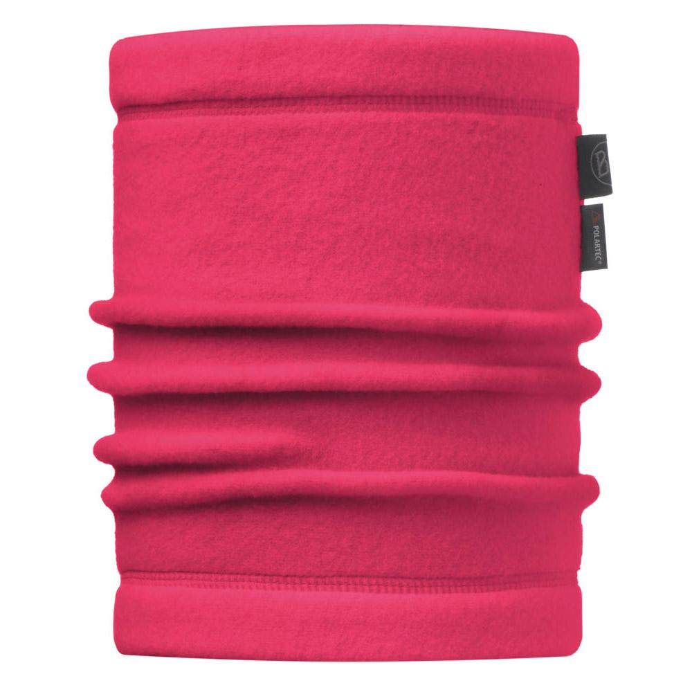 Buff ® Polar One Size Solid Bright Pink de Buff ®