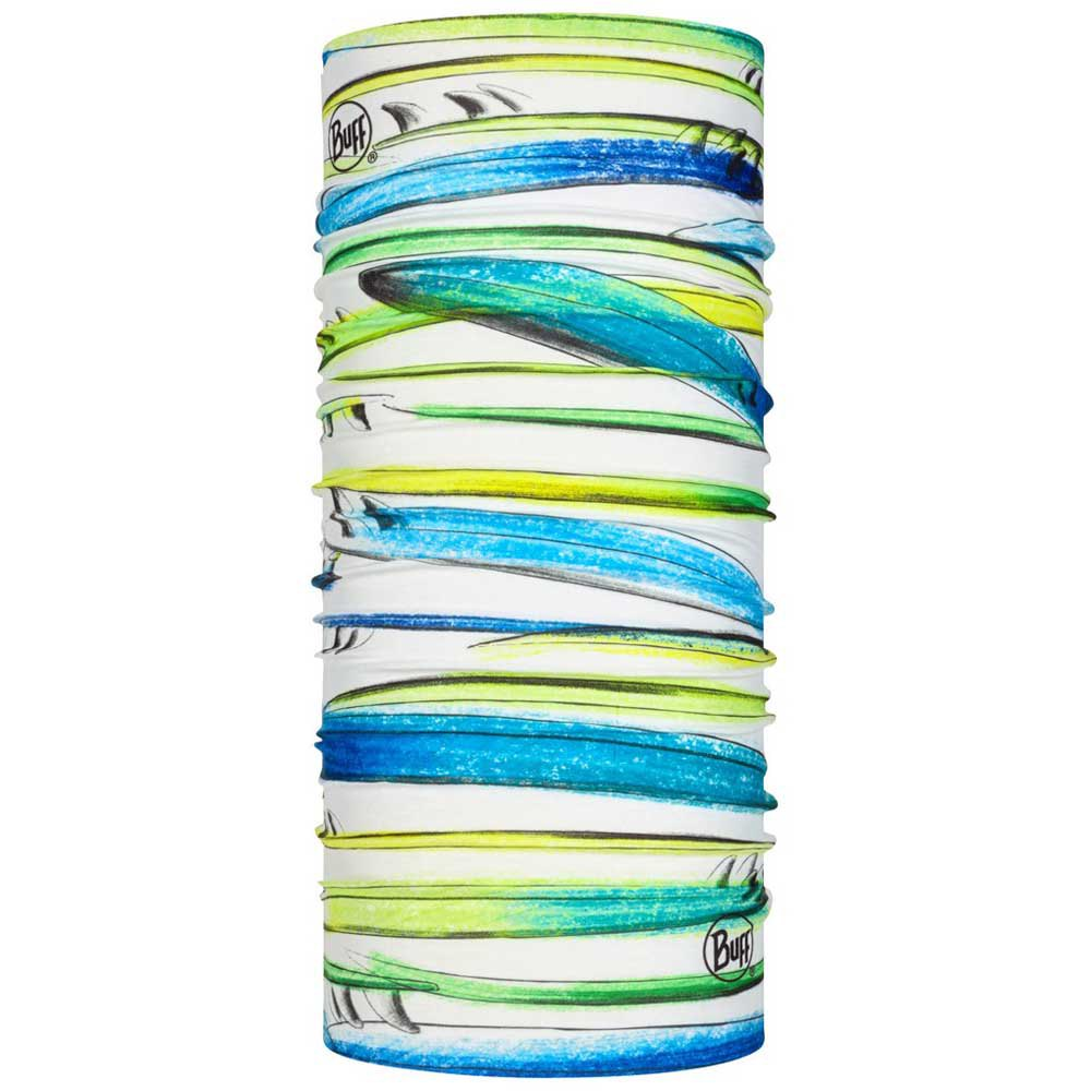 Buff ® Surf Layers One Size Multi de Buff ®