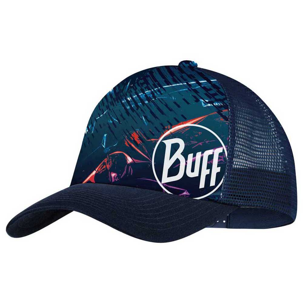 Buff ® Trucker Cap L-XL Xcross de Buff ®