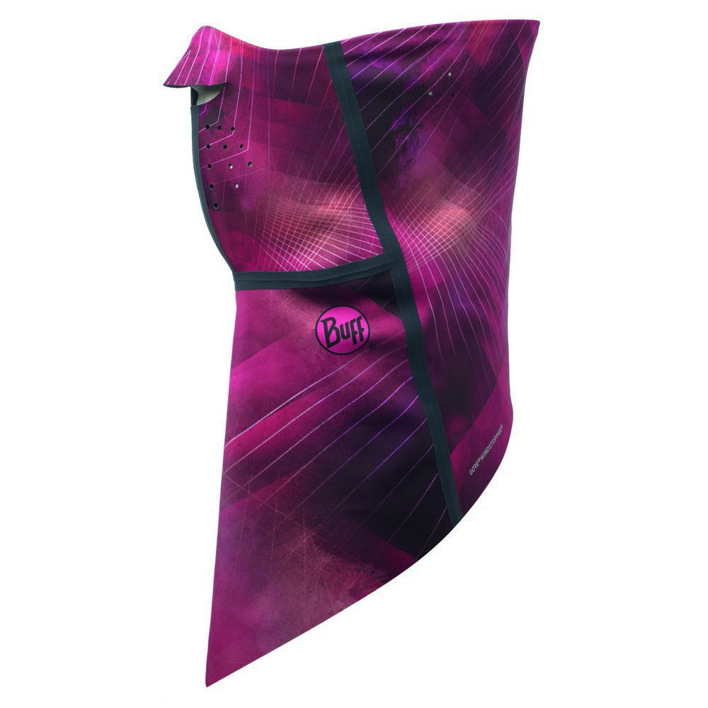 Buff ® Windproof L-XL Atmosphere Pink de Buff ®