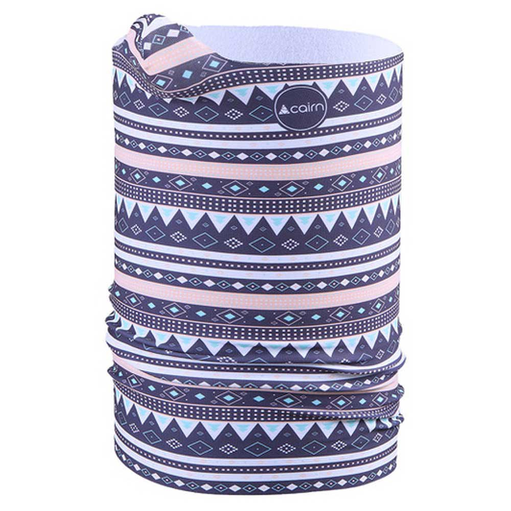 Cairn Malawi Protect One Size Midnight Ethnic de Cairn