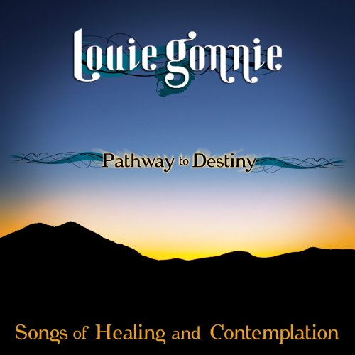 Pathway To Destiny de Canyon Records