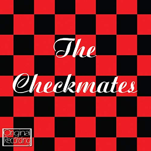 Emile Ford Presents The Checkmates de Checkmates