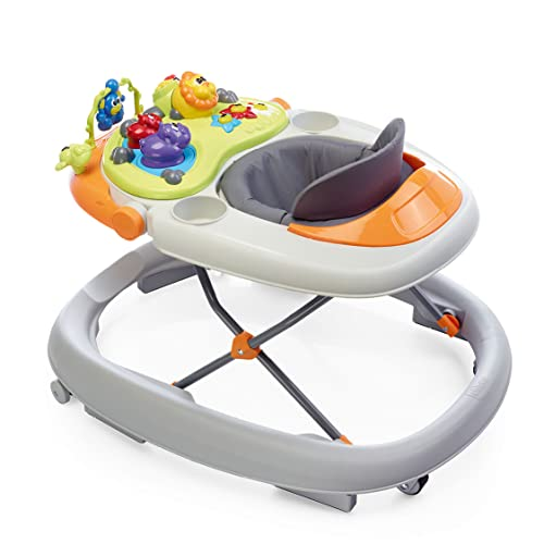 Chicco Walky Talky Walker de Chicco