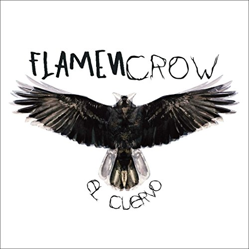 Flamencrow de Chitón