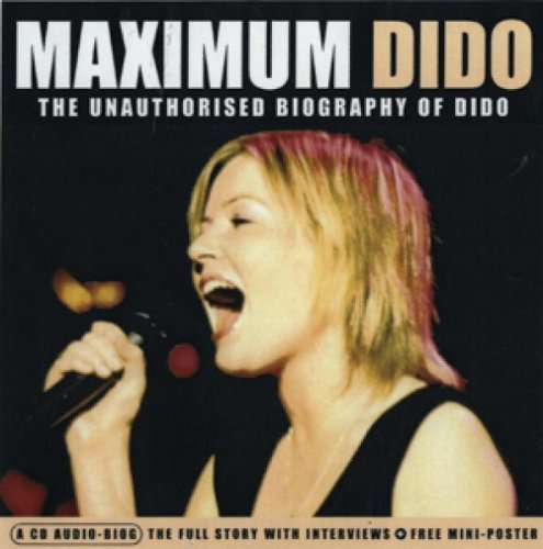 Maximum Dido: Interview de CHROME DREAMS