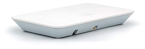 Cisco Meraki Go - Punto de Acceso WiFi para Interiores de Cisco