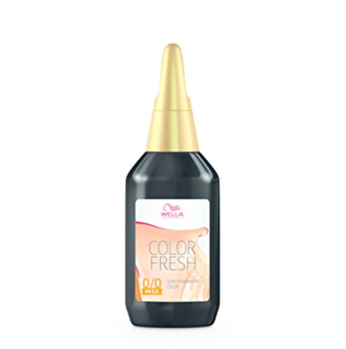 Wella Color Fresh 9/3 75 ml de WELLA PROFESSIONALS