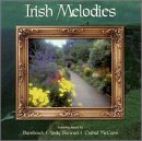 Irish Melodies de Compose