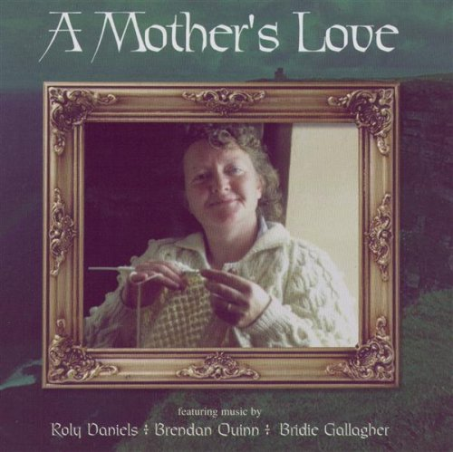 Mother's Love de Compose