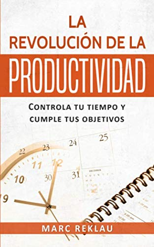 La Revolucion de la Productividad de CreateSpace Independent Publishing Platform