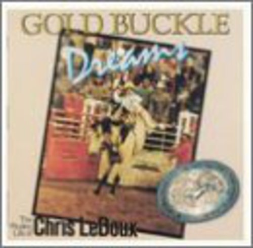 Gold Buckle Dreams de EMI