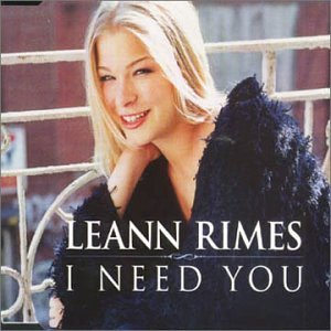 I Need You (3 Tracks) de EMI