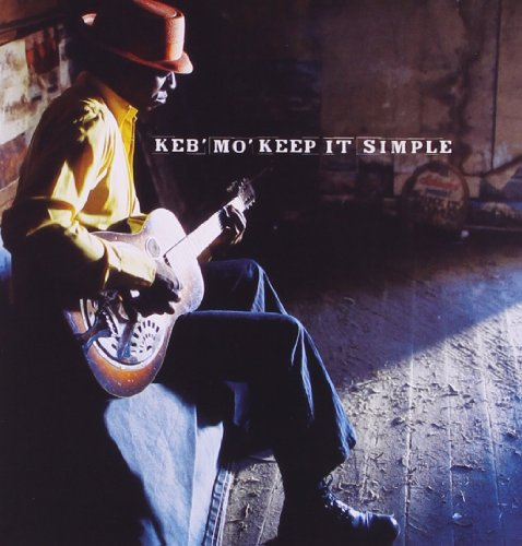 Keep It Simple de EPIC