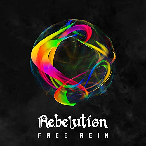 Free Rein [Vinilo] de Essential-Easy Star