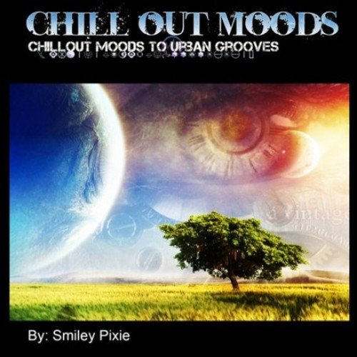 Chillout Moods to Urban Grooves de FREE FREAK