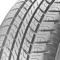 Wrangler HP All Weather de Goodyear