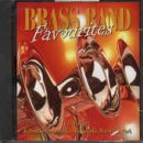 Brass Band Favourites de Hallmark
