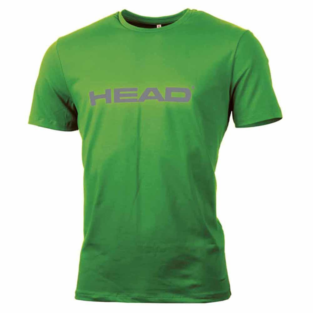 Camisetas Whats Your Limit de Head Swimming