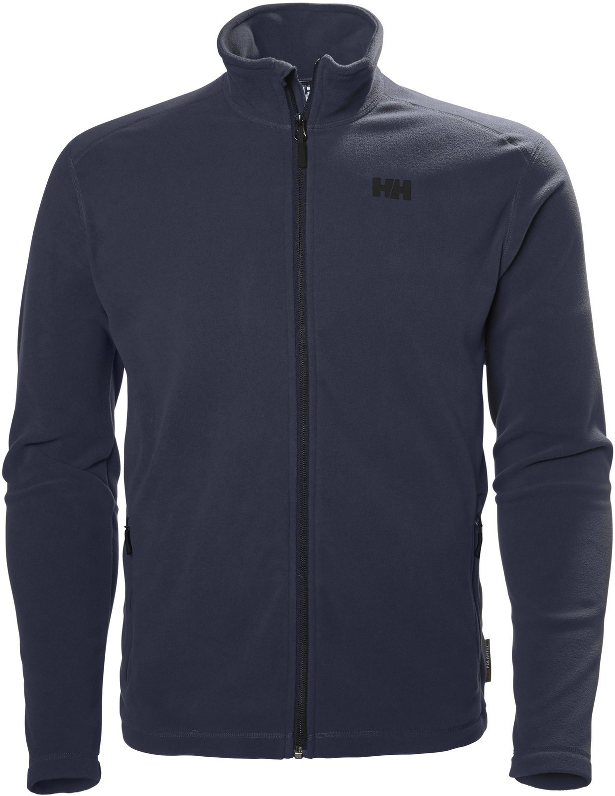 Helly Hansen Daybreaker Fleece Jacket Sailing Jacket Graphite Blue 2XL de Helly Hansen