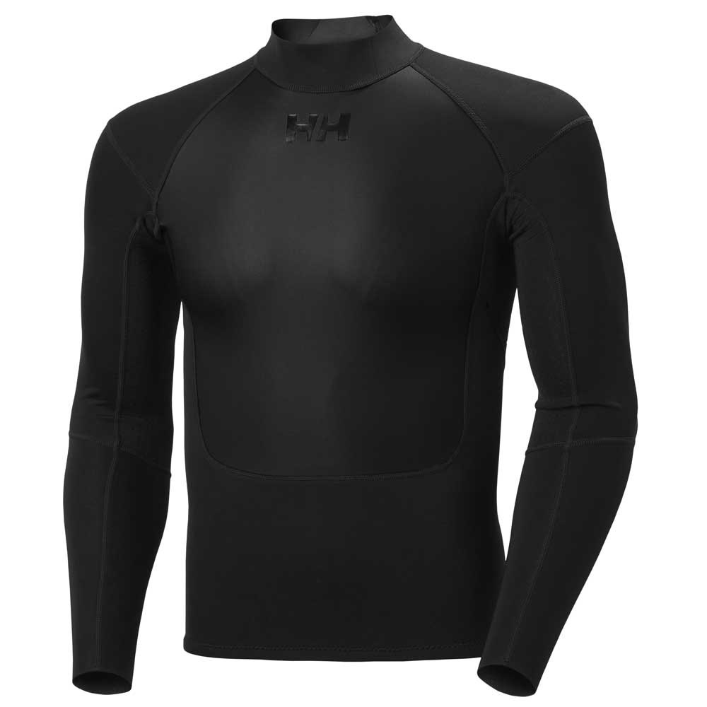 Helly Hansen Waterwear M Black de Helly Hansen