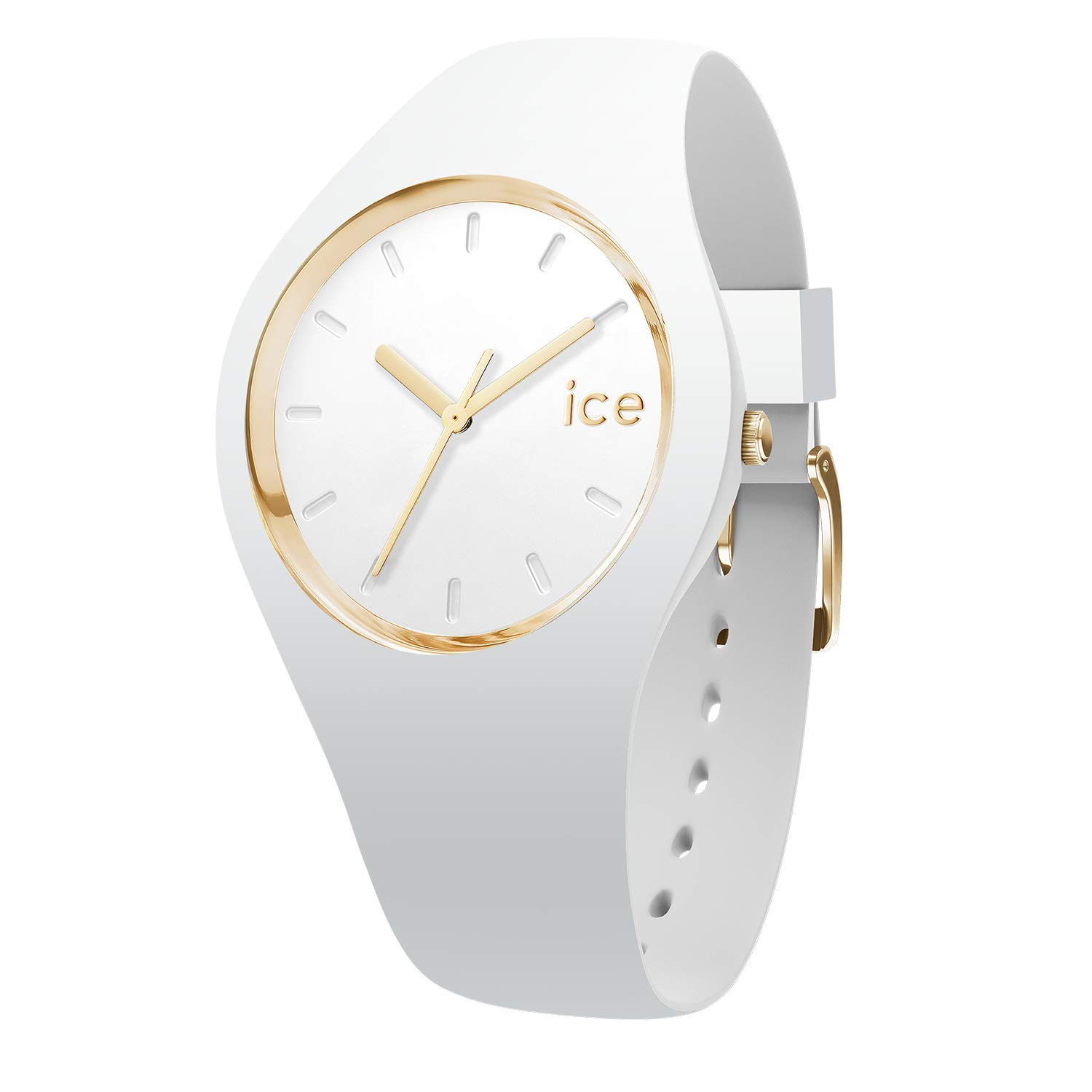Reloj ICE-Watch para Mujer 001629 de Ice-Watch