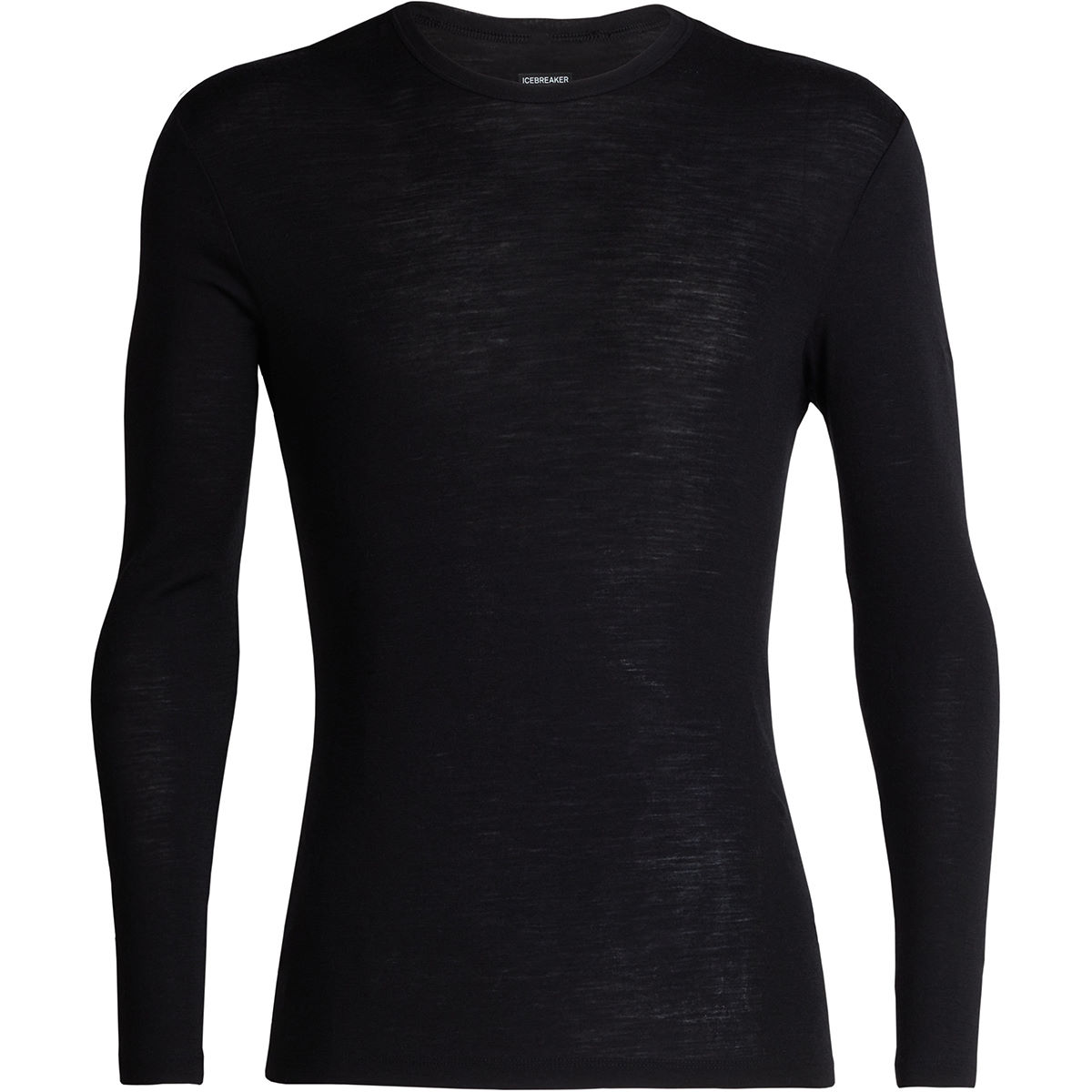 Icebreaker 175 Everyday Merino Long Sleeve Crewe - Camisetas interiores de Icebreaker