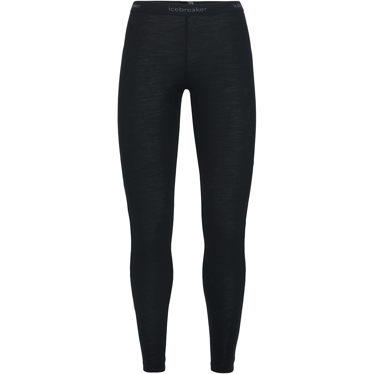 Icebreaker Women's 175 Everyday Leggings - Mallas interiores de Icebreaker