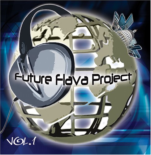 Future Flava Project de Import