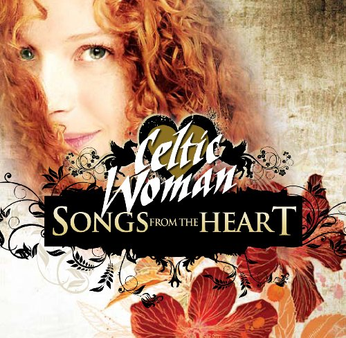 Songs From The Heart de Import