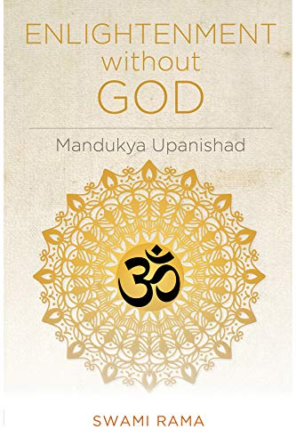 ENLIGHTENMENT WITHOUT GOD: Mandukya Upanishad de TRADE SELECT